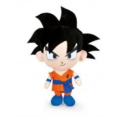 Goku, 32cm