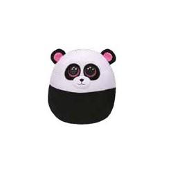 TY, Bamboo Le Panda, Large