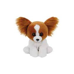 TY, Barks Le Chien, Small