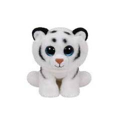 TY, Tundra Le Tigre, Small