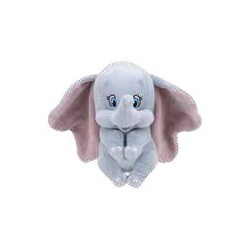 TY, Dumbo, Medium