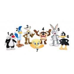 Looney Tunes, 30cm