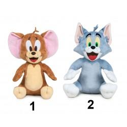 Tom & Jerry, 37cm