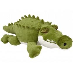 Carlos Crocodile, 120cm