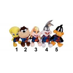Looney Tunes Space Jam 2, 30cm