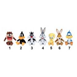 Looney Tunes assis, 20cm