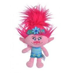 Poppy Troll, 18cm