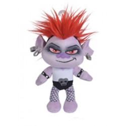 Reine Barb Troll, 18cm