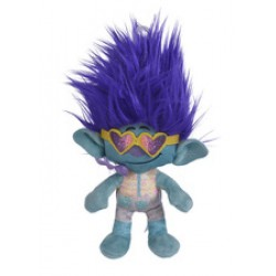 Pop Star Branche Troll, 18cm