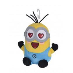 Cutie Kevin, Minions, 18cm