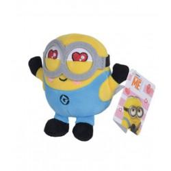 Cutie Bob, Minions, 18cm
