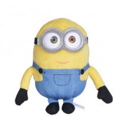 Kevin, Minions, 18cm