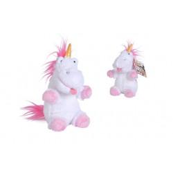 Licorne, Minions, 18cm