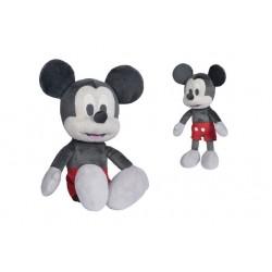 Mickey Retro, 25cm