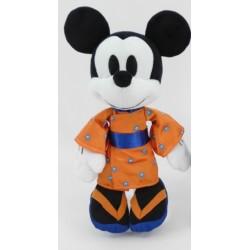 Mickey Kimono, 25cm