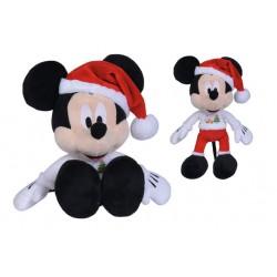 Mickey Noël, 25cm