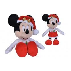 Minnie Noël, 25cm