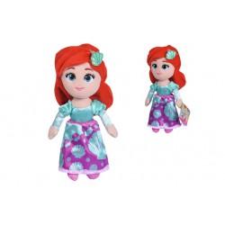 Ariel, 30cm