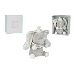 Coffret Dumbo, 25cm