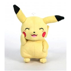 Pikachu, 18cm