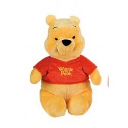 Winnie l'Ourson, 43cm