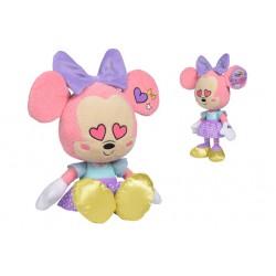 Tokyo Minnie, chaussures...