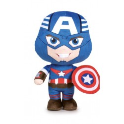 Captain America, 20cm