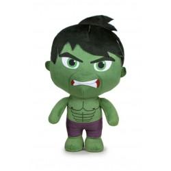 Hulk, 20cm