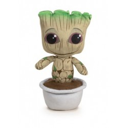 Baby Groot, 28cm
