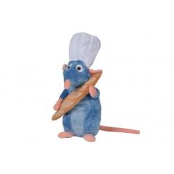Remy, avec baguette, 25cm