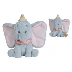 Dumbo, 50cm