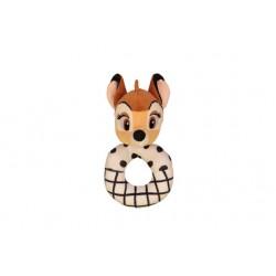 Hochet Bambi
