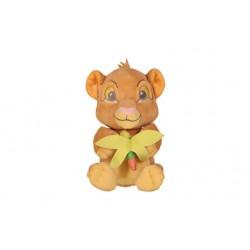 Simba musical, 20cm