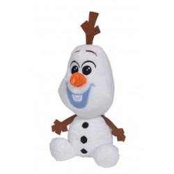 Chunky Olaf, 15cm