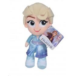 Chunky Elsa, 15cm