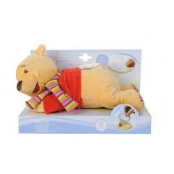 Winnie l'Ourson baby,...