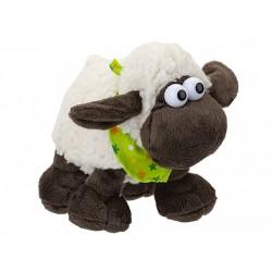 Mouton, 15cm