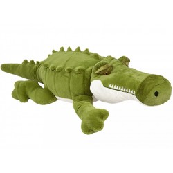 Crocodile, 200cm