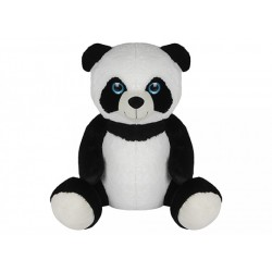 Panda, 100cm