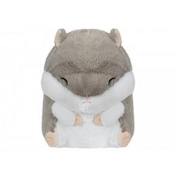Shibi Hamster, 67cm