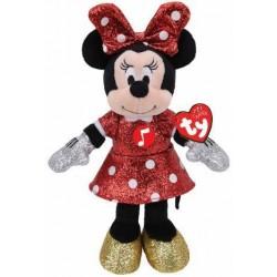 TY, Minnie, Small