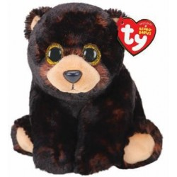 TY, Kodi l'Ours, Small