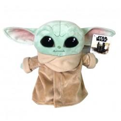 Baby Yoda, 25cm