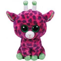 TY, Gilbert la Girafe, XXLarge