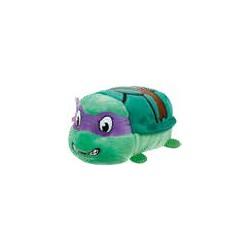 TY, Donatello, Teeny Ty