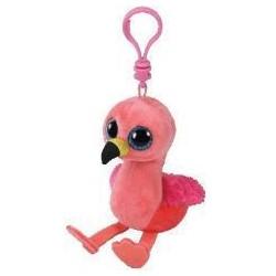 TY, Gilda l'Oiseau, Clip