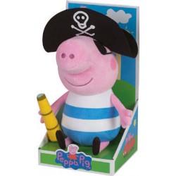 George Pirate, 30cm