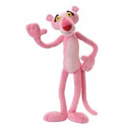 Pink Panther, 110cm