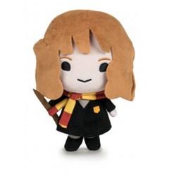 Hermione Comics, 20cm