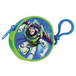 Porte-Monnaie rond Toy Story